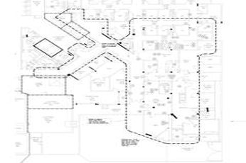 Floor_plan small